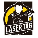 lasergame 2 partidas