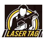 jugar 3 partidas de lasergame en alfazone