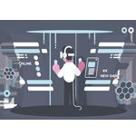 jugar experiencias y juegos de realidad virtual